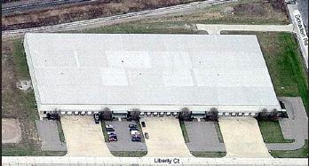 101 Liberty Court