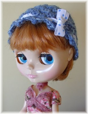 Blythe | Knit Rowan - Yarns, Knitting Patterns, Crochet Patterns