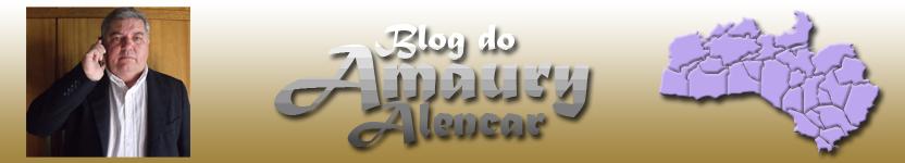 Parceiro - Blog do Amaury Alencar