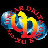 Galeria Oscar Delta