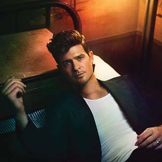 Robin Thicke – Another Life Lyrics | Letras | Lirik | Tekst | Text | Testo | Paroles - Source: musicjuzz.blogspot.com