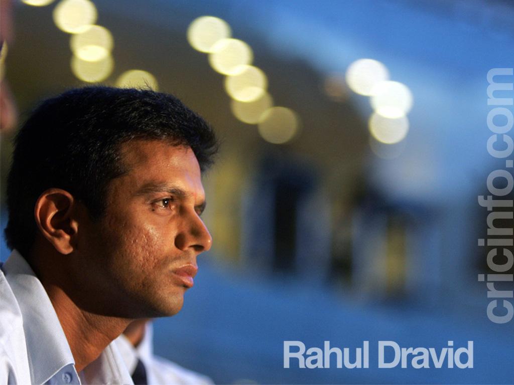 http://1.bp.blogspot.com/-mECsgALyNxI/Tcr_9Q93Q6I/AAAAAAAAAvg/IkENNoOiwPI/s1600/Rahul-Dravid-Wallpapers-2010-3.jpg