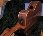 Model/Classic 0 in RoseWood