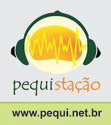 Rdio online com timas msicas
