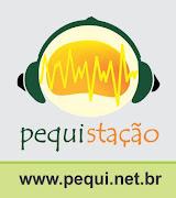 Rádio online com ótimas músicas