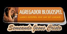 Só Conteúdos Gospel