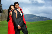 Chirunavvula Chirujallu Movie Stills Gallery-thumbnail-16