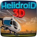 aeromodelling game helicopter 3d android
