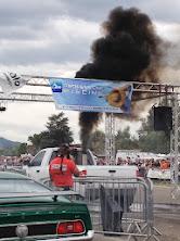 Hills Race 2013