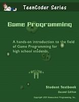http://www.homeschoolprogramming.com/?a_aid=4f87213a131ec Game Programming