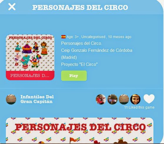http://www.tinytap.it/games/#t=Search%20Results%20for:%20%22el%20circo%22#albums/?search=el%20circo