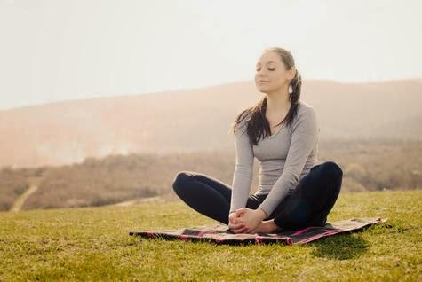 meditacion-felicidad