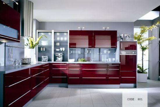 lake mutfak dolaplar mutfak dolab mutfak dolap modelleri. Black Bedroom Furniture Sets. Home Design Ideas