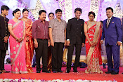 Aadi Aruna wedding reception photos-thumbnail-75