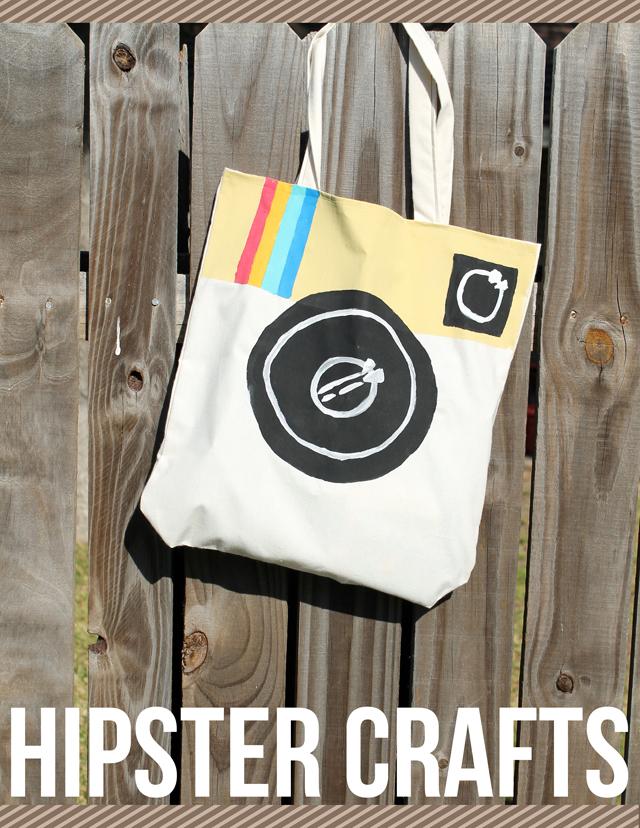 http://1.bp.blogspot.com/-mEKE4vUvngM/UVSZ9Yx0bwI/AAAAAAAAOg4/GMW8bPD85U4/s1600/hipster_crafts.jpg