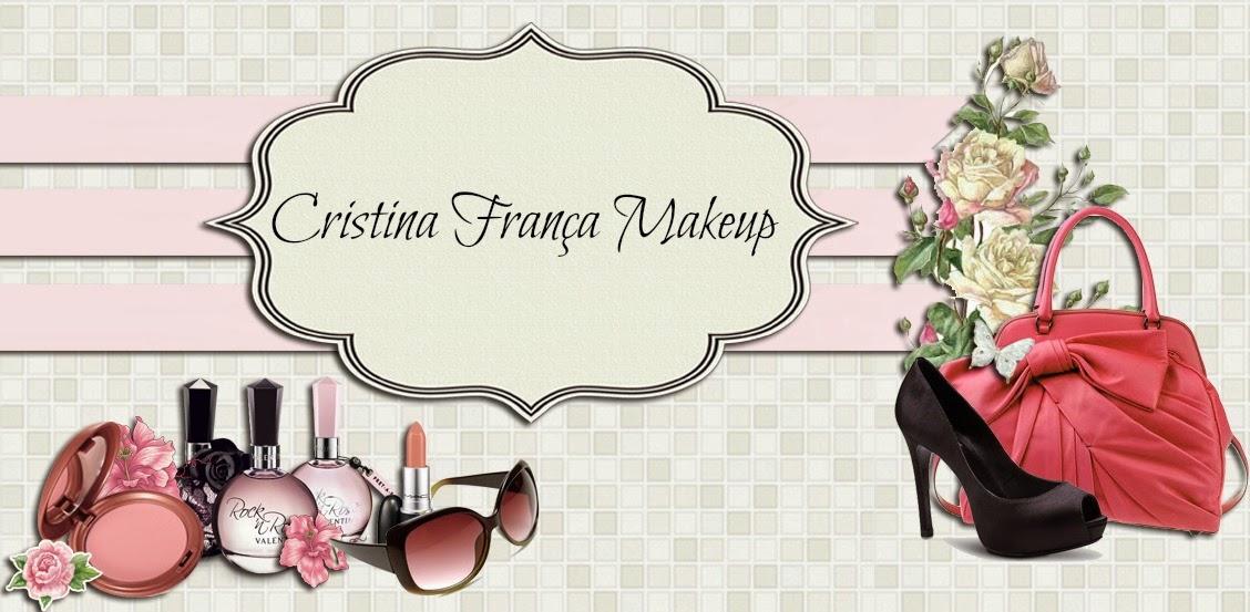 Cristina França
