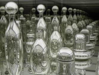 Progetto vajra perle nel tempo immagini foto art gallery incontri meditazione contemplazione zen