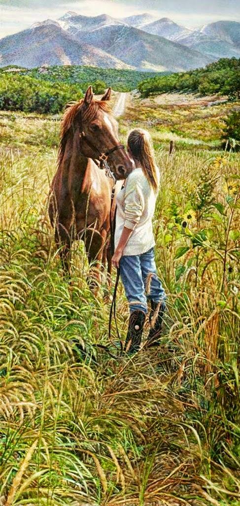 paisajes-con-mujeres-y-caballos