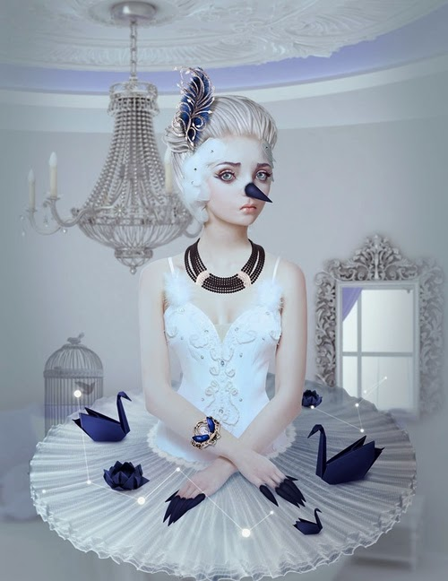 25-Natalie-Shau-Surreal-Photographs-and-Illustrations-www-designstack-co