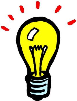 http://1.bp.blogspot.com/-mEPSkzNCBY0/T57UQGWAwAI/AAAAAAAAA3M/3uVFL8PX1AE/s1600/idea+lightbulb.jpeg