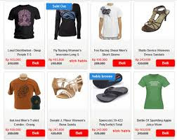 Tips Membuat Toko Online Untuk Bisnis Fashion