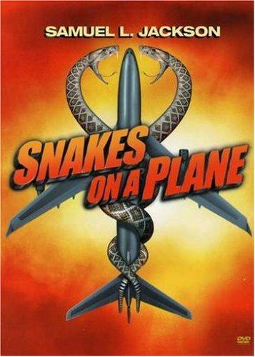 http://1.bp.blogspot.com/-mEPtY2M8IV8/TZeX79uIKQI/AAAAAAAAALA/GPhL-bnDiq8/s1600/Snakes_on_a_plane_01.jpg