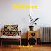 "Audio:  Oddisee ""That's Love"""