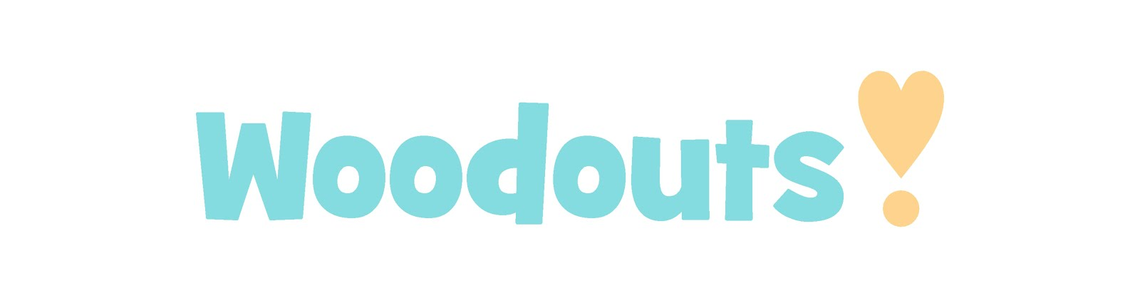 woodouts