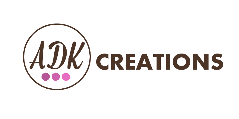ADK CREATIONS