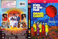 Brain Candy Dvd1