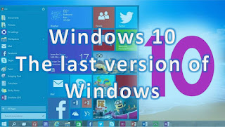 last-Version-of-Windows-Windows10