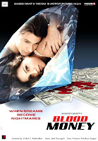 Blood Money (2012) Hindi Movie Watch Online