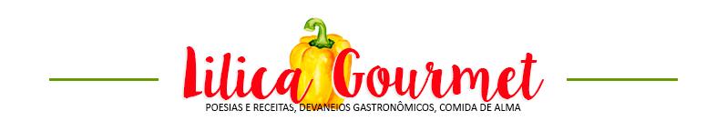 Lilica Gourmet