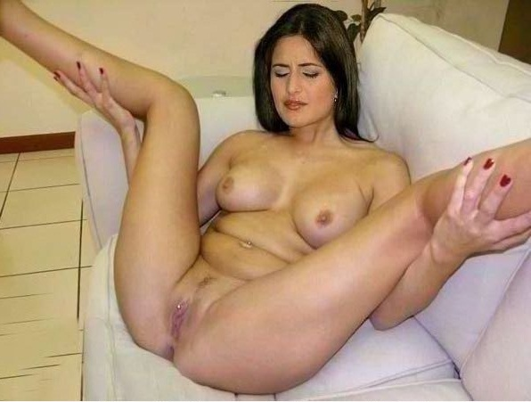 Shiny pantyhose hairy pussy porn 60s