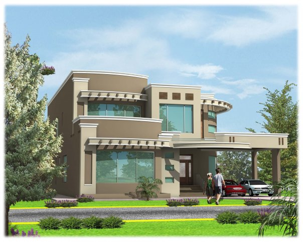 Pin Pakistan Houses Floor Plans Country House Possession