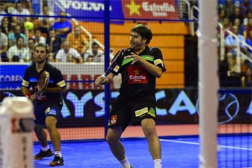 Cristian Gutiérrez y Matías Díaz no jugarán juntos el año que viene