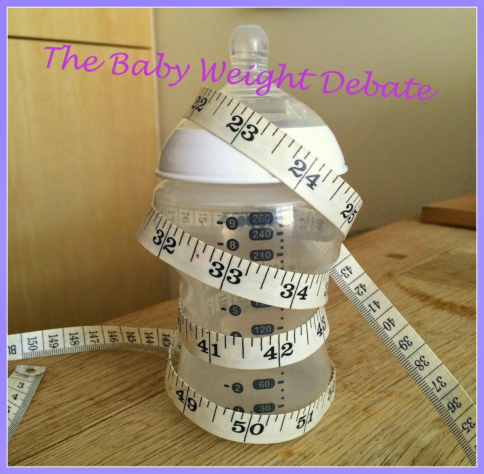 baby-weight-debate