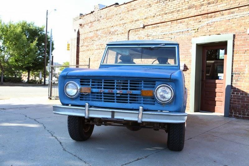 Amigos Car Sales Fresno Ca