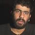 Sterk Tv'de yayınlanan IŞİD'lilerin itirafları-VİDEO