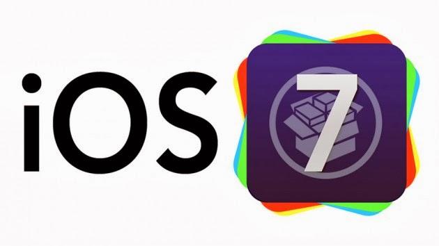 iphone 4 free unlock ios 6