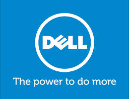 Dell Jobs for FRESHER'S | Apply now