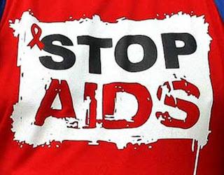 mengenal-HIV/AIDS