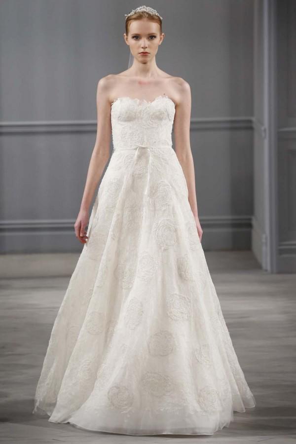 Wedding blog april 2013 for Bridesmaid dresses for april wedding