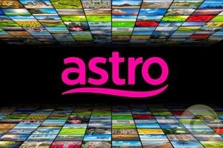 Astro Mohon Maaf : Beri 3 Hari Siaran Percuma, info, terkini, berita, ASTRO