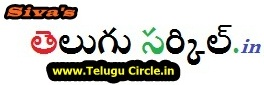 Telugu Circle-Latest News Updates