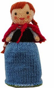 http://translate.google.es/translate?hl=es&sl=en&tl=es&u=http%3A%2F%2Fknittedtoybox.blogspot.co.uk%2F2014%2F04%2Fanna-frozen-flip-doll.html