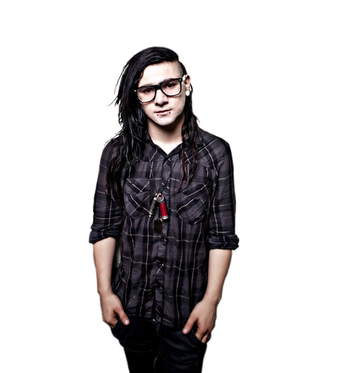 Transparent balloons png picture - Gallery For Gt Skrillex Png