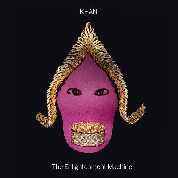 khan-enlightenment Khan – The Enlightenment Machine