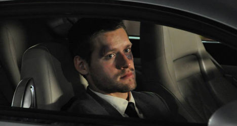 luke kleintank facebookluke kleintank and alexa davalos, luke kleintank bones, luke kleintank 2016, luke kleintank bones episodes, luke kleintank filmography, luke kleintank good wife, luke kleintank date, luke kleintank instagram, luke kleintank twitter, luke kleintank, luke kleintank gossip girl, luke kleintank the man in the high castle, luke kleintank facebook, luke kleintank wikipedia, luke kleintank girlfriend, luke kleintank pretty little liars, luke kleintank shirtless, luke kleintank movies, luke kleintank accent, luke kleintank parenthood