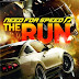 Need For Speed The Run Free Download Game